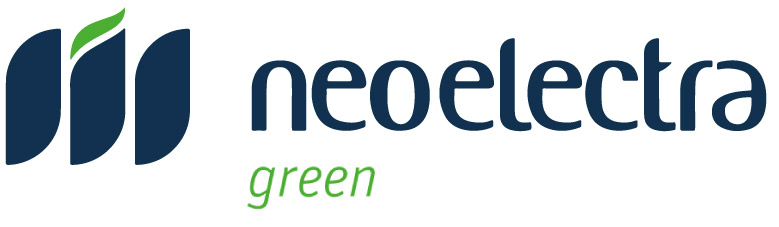 Neoelectra Green